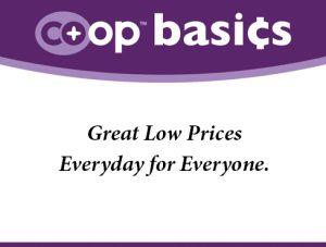 Coop Basic Web Image