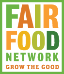 FFN Logo